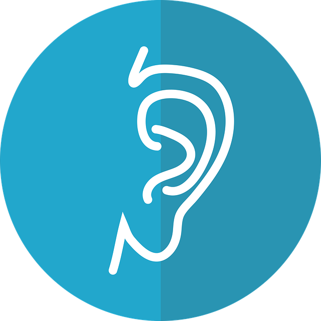 Hörgerät Test