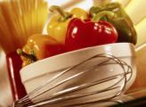 BMELV zur Küchenhygiene, Lebensmittelhygiene gegen EHEC