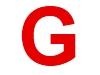 Gesundheit News: Verbot Präimplantationsdiagnostik PID